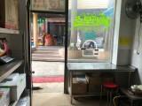 低價面議個人急轉雨花臺梅山集貿市場北11平餐館小吃店