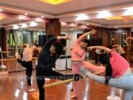 深圳北站周边哪里可以学民族舞呢求推荐专业的舞蹈培训学校。