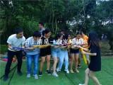 公司团建去深圳农家乐有游玩项目