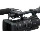 SONY-Z5C高清摄像机低价转让