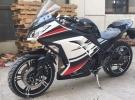 0首付不花一分钱各种款式的摩托车都可以骑回家1元