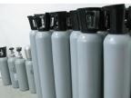 工业氮气制造