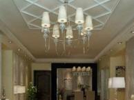各种风格室内装修图及施工