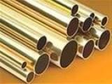 H65黄铜管黄铜毛细管 厂家直销