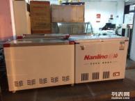 深圳冰柜展示柜出租,专业冰箱冰柜出租公司