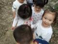 花园贝贝幼儿早教班