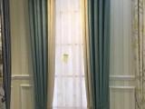 太原电动窗帘多少钱一套 安装 定做 电话 价格