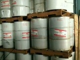 廊坊周边回收橡胶,助剂,颜料等化工原料