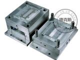 电子产品外壳开模/医疗产品外壳开模/TPU磨具开发设计TPE磨具