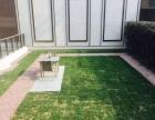 港区企业研发总部办公带私家的花园