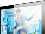 宁波广告机专业维修中心