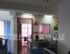 广州版权登记版权注册版权申请专业服务欢迎咨询
