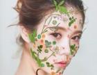 专业化妆培训 零基础学化妆 化妆师进修 到香香造型化妆学校