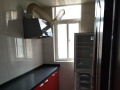 哈佛家园 2居室 简装 户型方正 年租