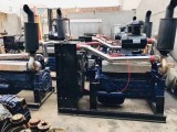 成都专卖二手柴油机,质量保证