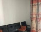 都安都安创业园 2室2厅1卫 81平米