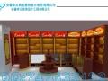 商场和店铺装修,效果图设计,展台,展柜,柜台,货柜