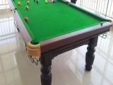 北京台球桌厂家星星牌台球桌专卖 质量好价格低