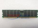 HP小型机配件内存 大量现货可查型号