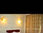 月出租宾馆单间标间