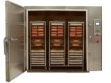 对虾专用液氮速冻机-196 超低温液氮速冻设备厂家口碑好