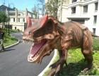 周口侏罗纪仿真恐龙出租,淋不湿的神奇雨屋现货供应