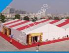 广厦专业篷房制造,多规格篷房出租出售,价廉物美