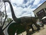 仿真恐龙道具模型出租出售仿真恐龙道具租赁展览展示