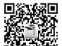 惠州彩色/黑白复印机打印机一体机投影仪出租销售维修