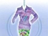 服装企业管理软件 制衣ERP