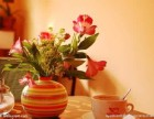在上海花艺师培训班哪里找
