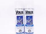 全国供应 VOLER VC 2000E 无油脂齿轮润滑剂