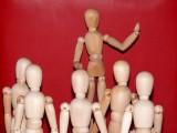 重庆少儿口才的培训班 口才专业培训班 演讲技巧训练培训