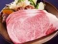 牛羊肉批发谢记食品