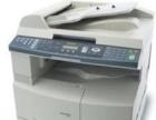 惠诚电脑,专业上门维修打印机,复印机,硒鼓加粉
