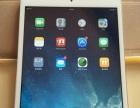 出售九五成新iPad mini 1