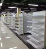 承载能力强的商超货架_广西超值的商超货架