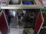大朗疏通马桶 疏通厕所 机器疏通下水道