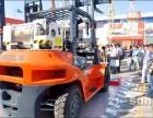 杨村开发区叉车租赁,吊车租赁,设备起重,工厂搬迁