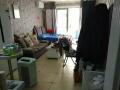 右安门 北京南站附近翠林小区方正南向一居室看房方便诚心出售
