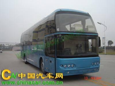 厦门到潍坊安丘直达客车/汽车票查询18762882061√欢迎乘坐