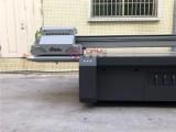 广州拓美 玻璃uv打印机厂家 玻璃打印机 艺术玻璃彩印设备