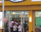 最高鸡密台湾(汉堡)快餐与其他汉堡有什么不一样
