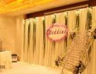 世纪星婚礼活动策划机构·五一活动正在进行中
