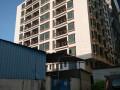 虎门沿江高速出口3栋小区形小产权房3280起价首付四成分三年