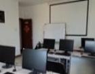 镕立泰网络工程师培训班学什么课程