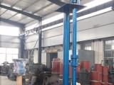 立式抽沙泵-立式抽沙泵选型-高耐磨立式抽沙泵