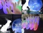 大型暖场互动娱乐设备鲸鱼岛超级蹦床瀑布秋千镜子迷宫