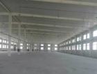 大寺工业园正规厂房9700平米2500起租手续齐全