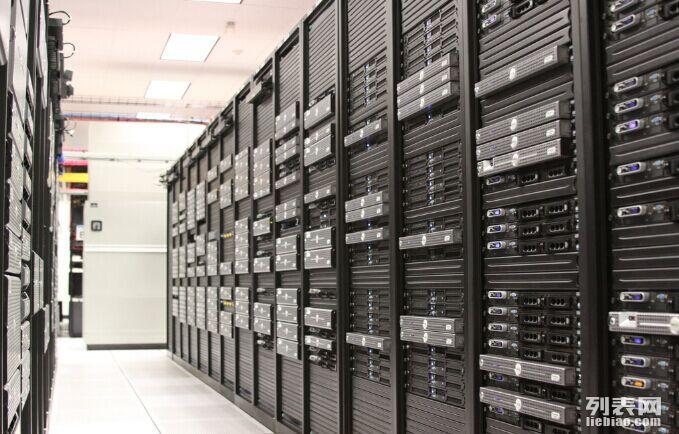 中天动力-成都服务器托管,成都主机托管提供商